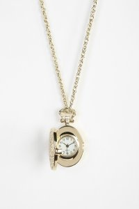 clock locket urban outfitters
