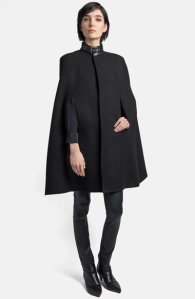saint laurent cape