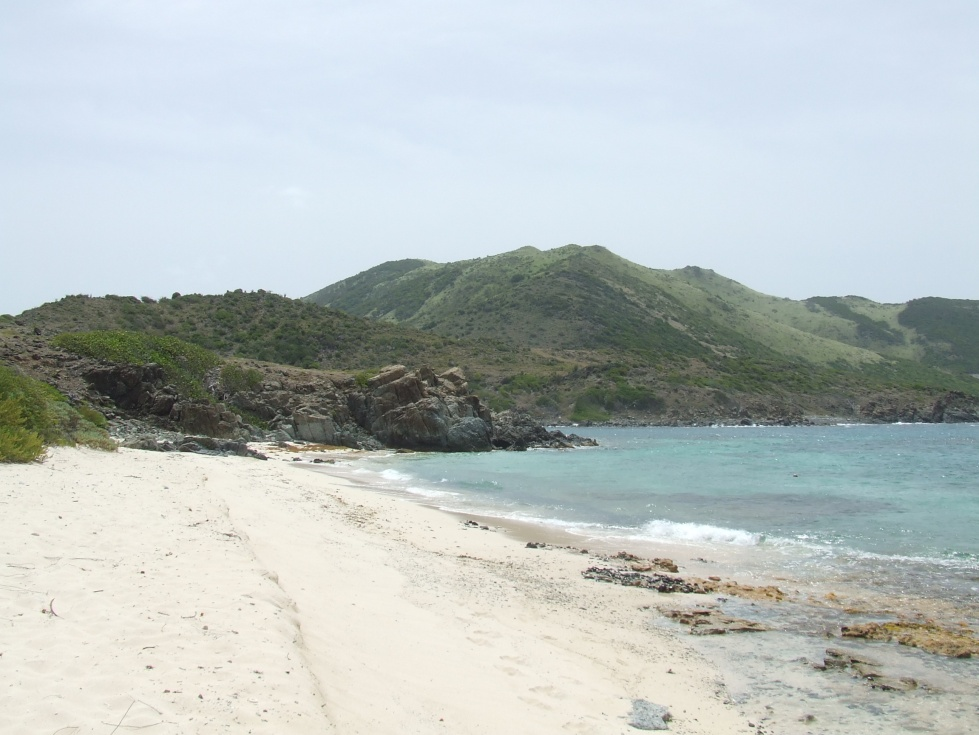 st.martin island photography